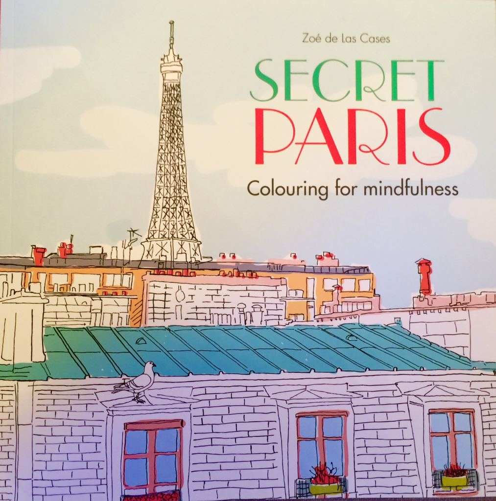 Secret-Paris-coloring-book