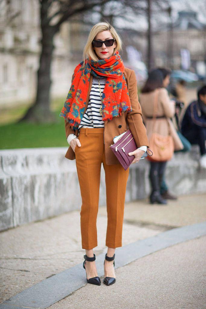 HBZ-street-style-scarf-PFW-fw14